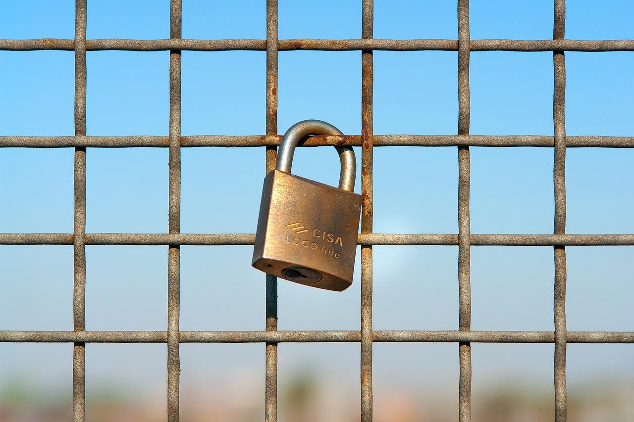 Uvjeti privatnosti